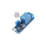 ماژول-تایمر-رله-قابل-تنظیم-5-30-ولت-10-آمپر-micro-usb-power-adjustable2