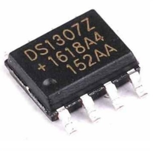 DS1307Z smd org