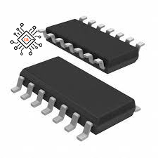 LM339 smd