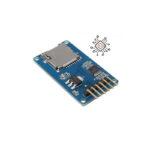 ماژول کارت خوان Micro SD card Module